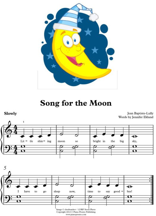 Free Music Sheet Images, Download Free Clip Art, Free Clip ...