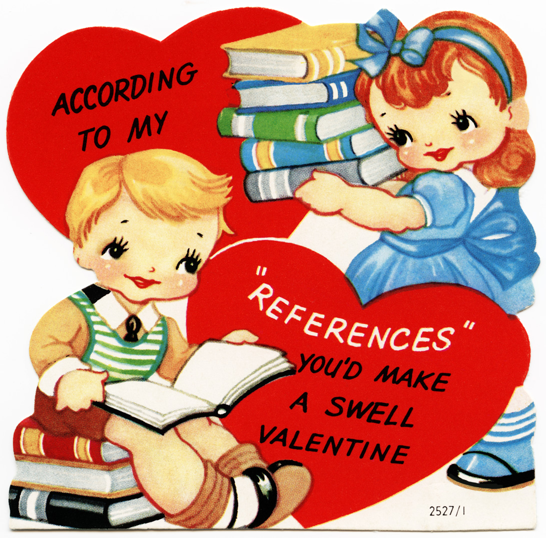 Free Valentine Images For Kids Download Free Clip Art
