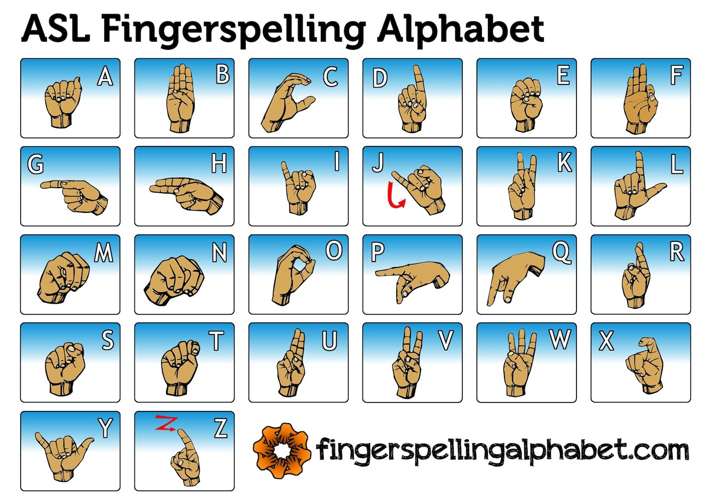Free Alphabet Download Free Clip Art Free Clip Art On