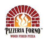 Pizzeria Logos Clip Art Library