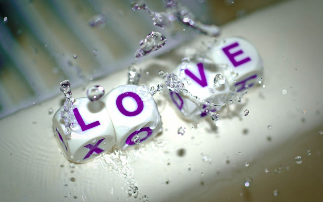 Free Animated Love Wallpaper For Mobile Phone Clip