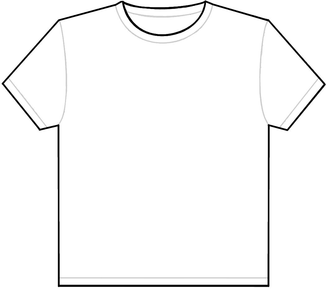 Free T Shirt Printing Templates Download Free Clip Art Free Clip Art On Clipart Library