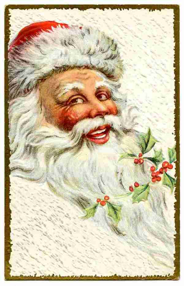 Free Vintage Christmas Pictures, Download Free Clip Art ...