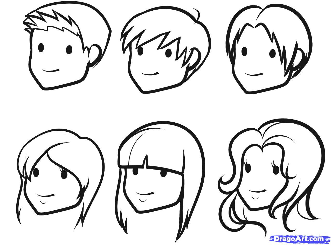 Free Drawing For Kids Download Free Clip Art Free Clip Art On Clipart Library