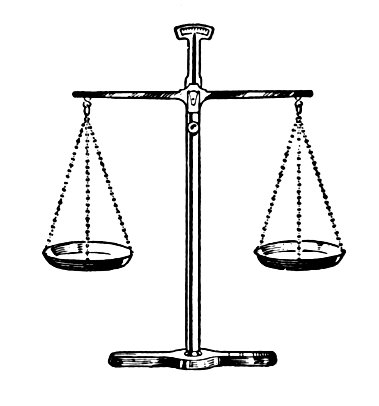 Free Justice Scales Download Free Clip Art Free Clip Art