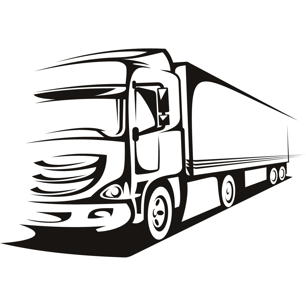 Free Lorry Download Free Clip Art Free Clip Art On