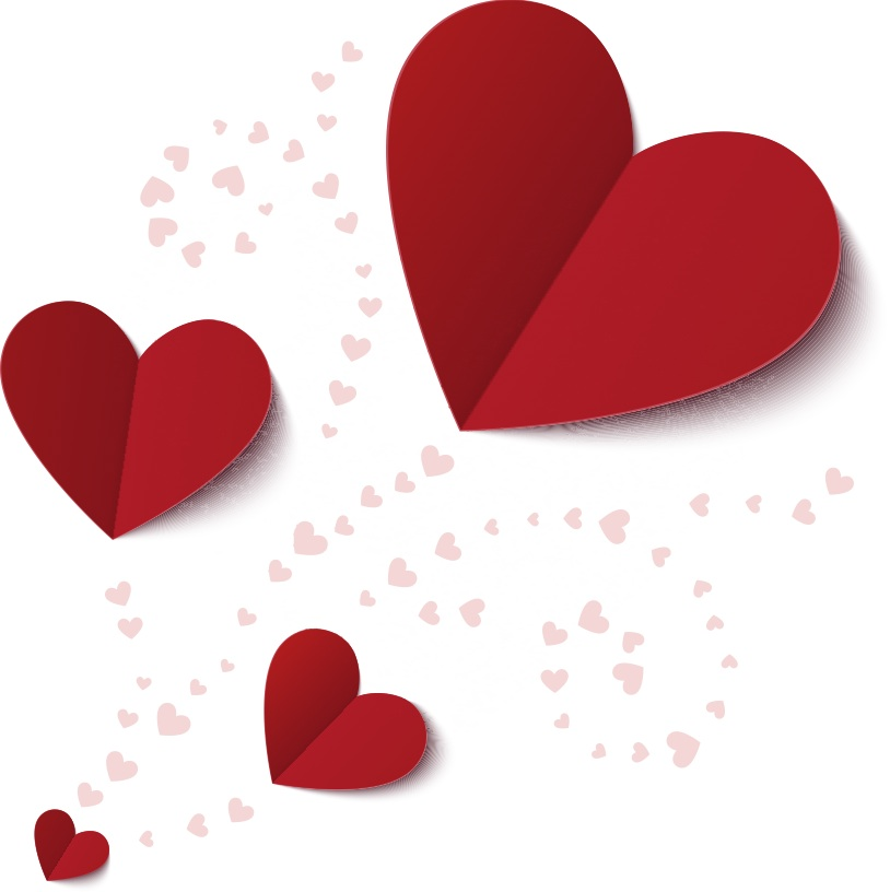Free Valentine Candy Pictures Download Free Clip Art
