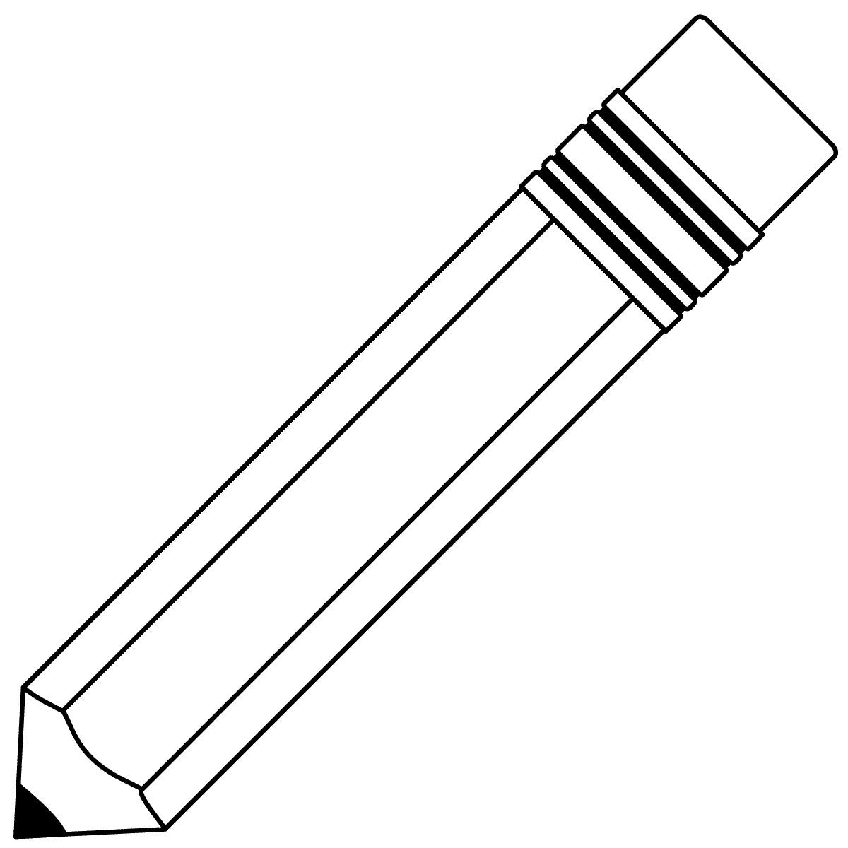 Free Pencil Line Art Download Free Clip Art Free Clip