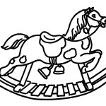 Free Horse Line Art Download Free Clip Art Free Clip Art On Clipart Library