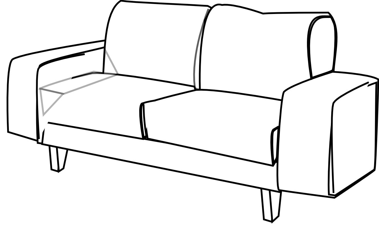 Free Sofa Pictures Download Free Clip Art Free Clip Art