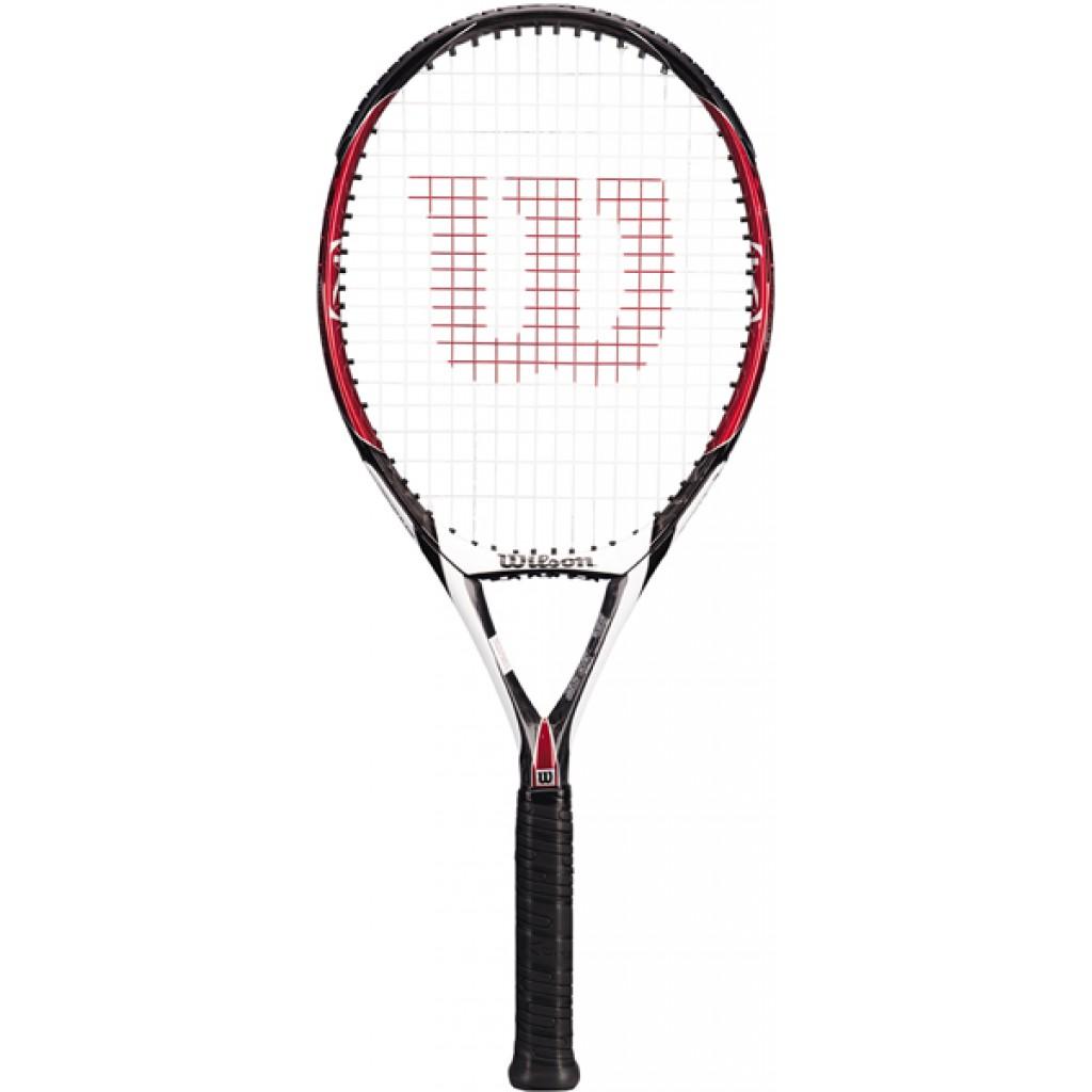 Tenniscompanion
