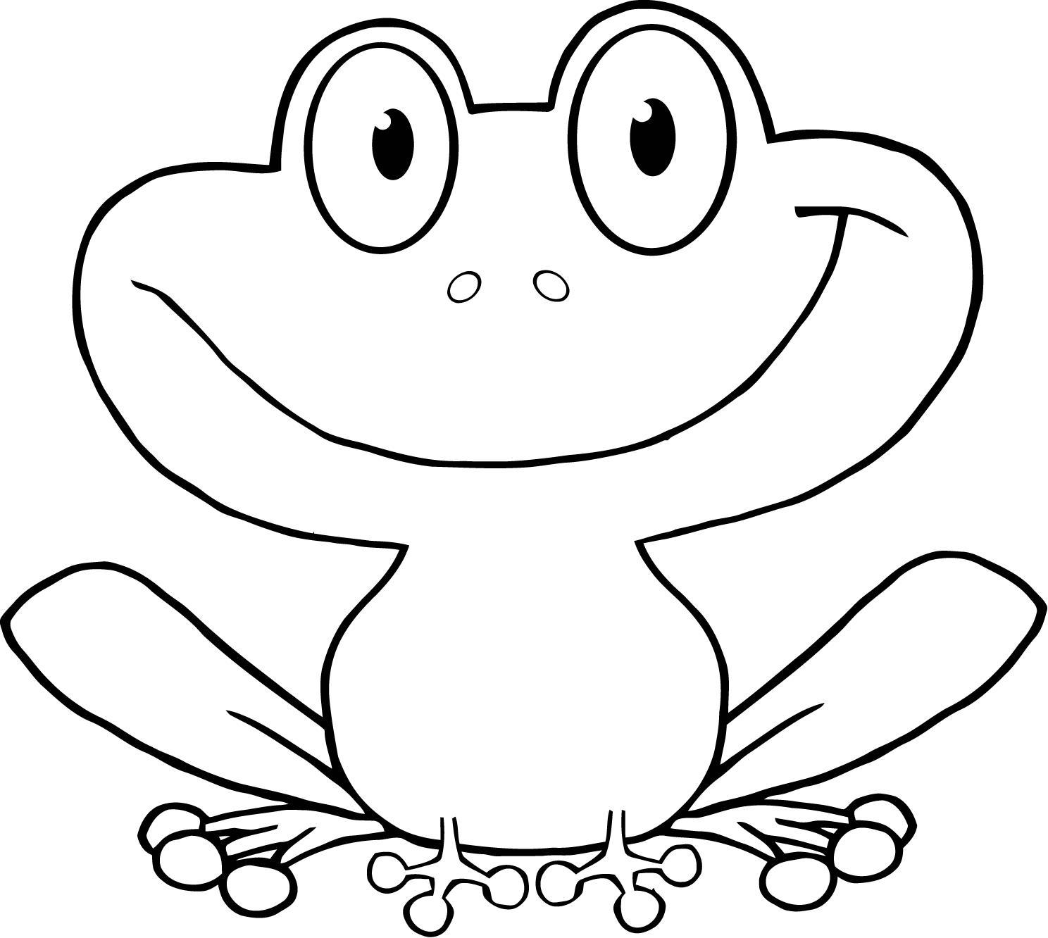 Free John Deere Cartoon Download Free Clip Art Free Clip