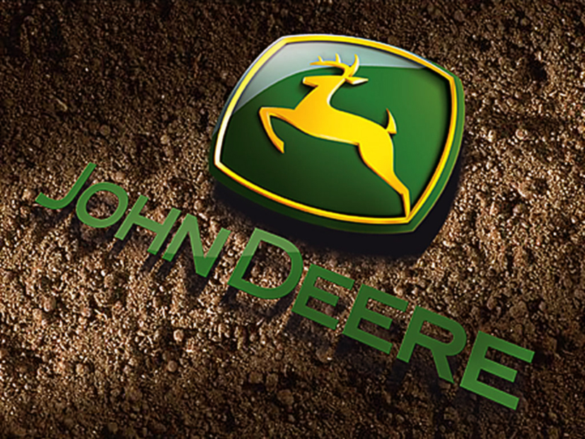 Free John Deere Logo Download Free Clip Art Free Clip
