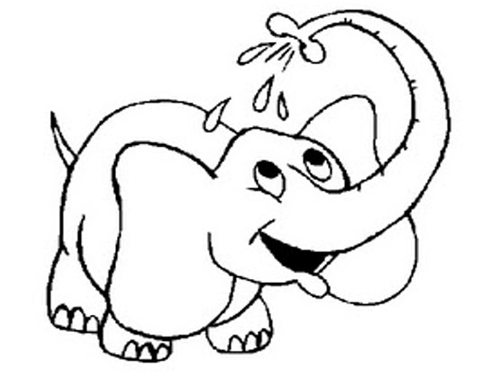 Free Elephants Pictures For Kids Download Free Clip Art Free Clip Art On Clipart Library