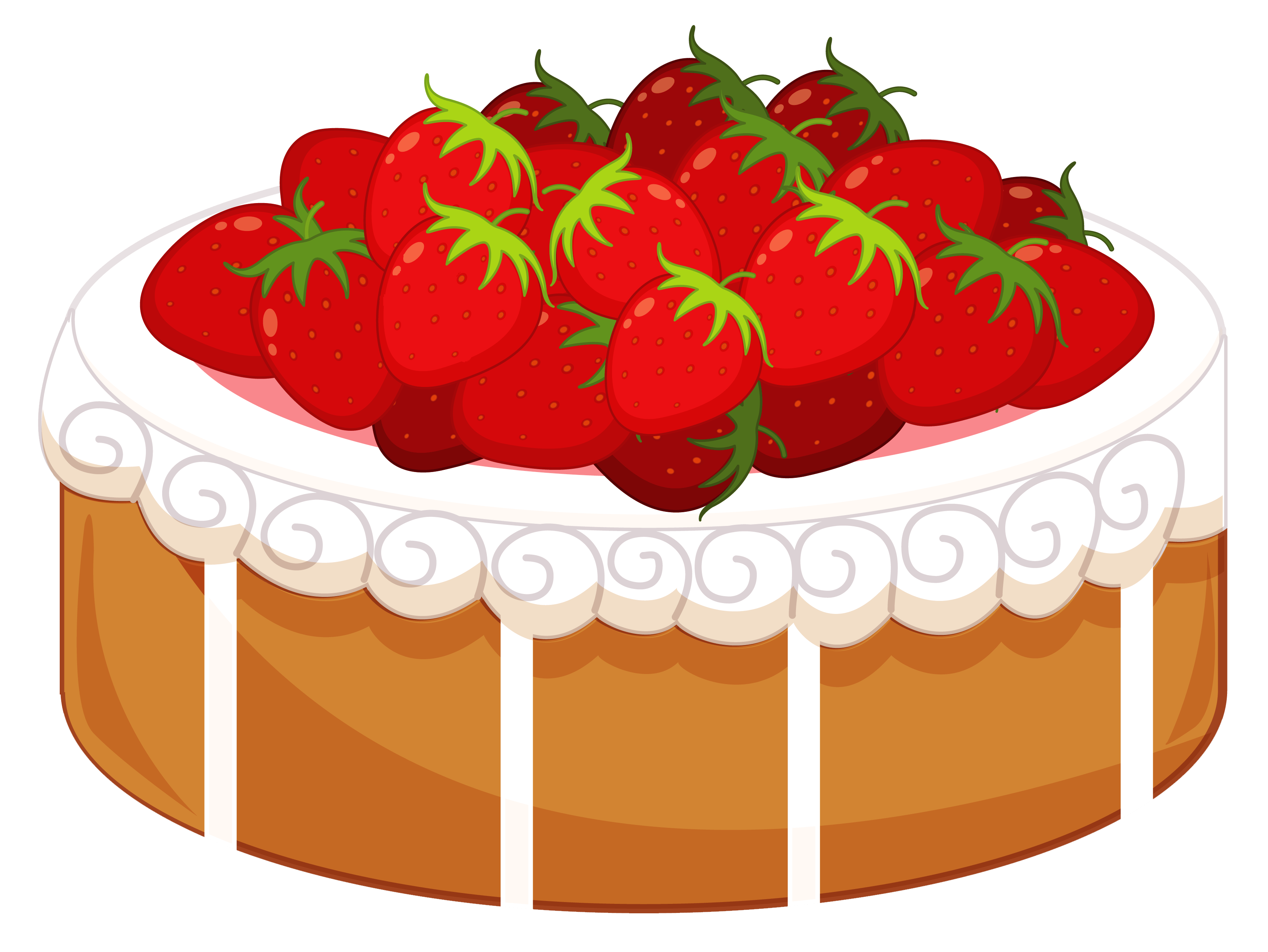 Free Cake Images Free Download Free Clip Art Free Clip