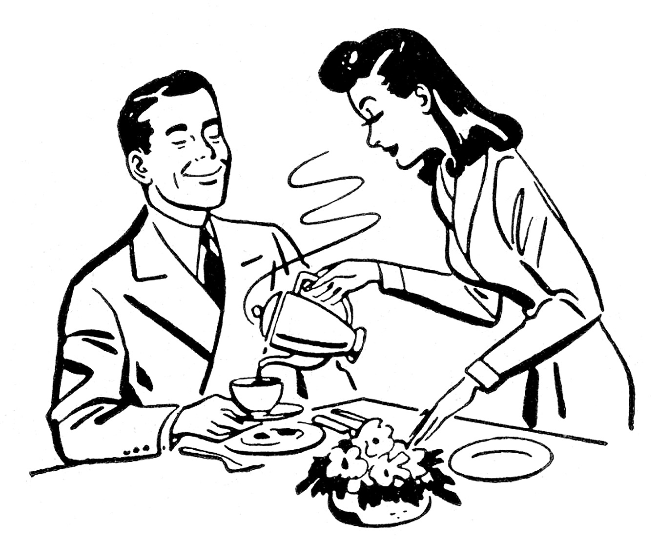 Free Pictures Of Husband And Wife Download Free Clip Art