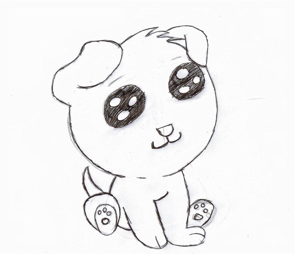 Free Cute Cartoon Puppies Download Free Clip Art Free