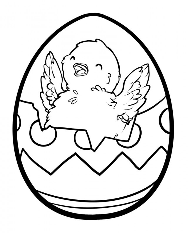 free easter chick pictures download free clip art free
