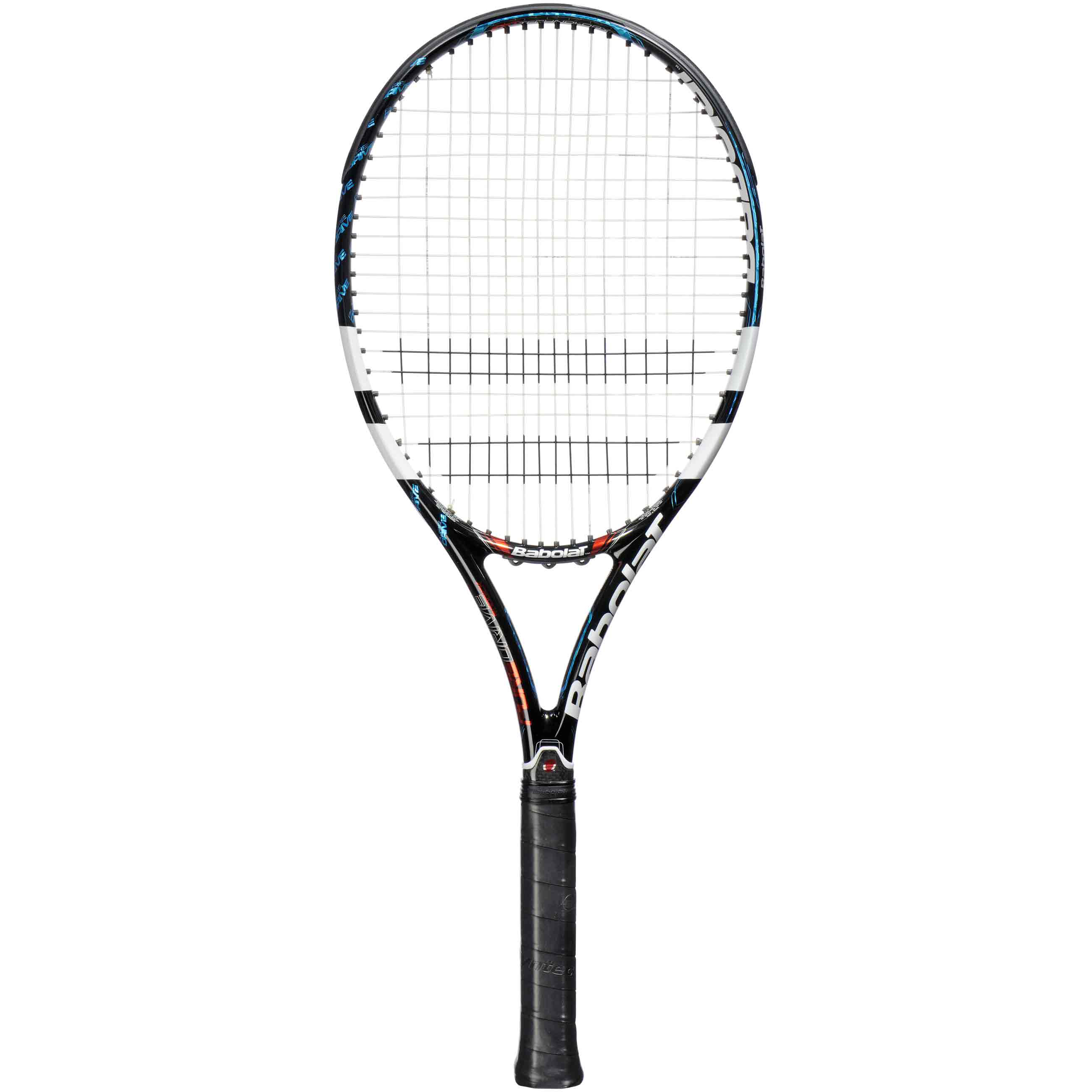 Free Tennis Racket Download Free Clip Art Free Clip Art