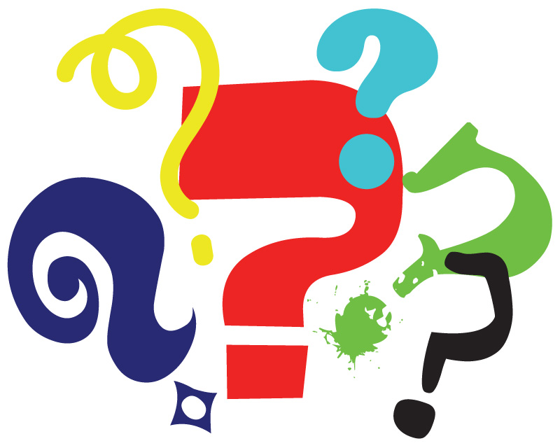 Free Pictures Of Question Marks, Download Free Clip Art