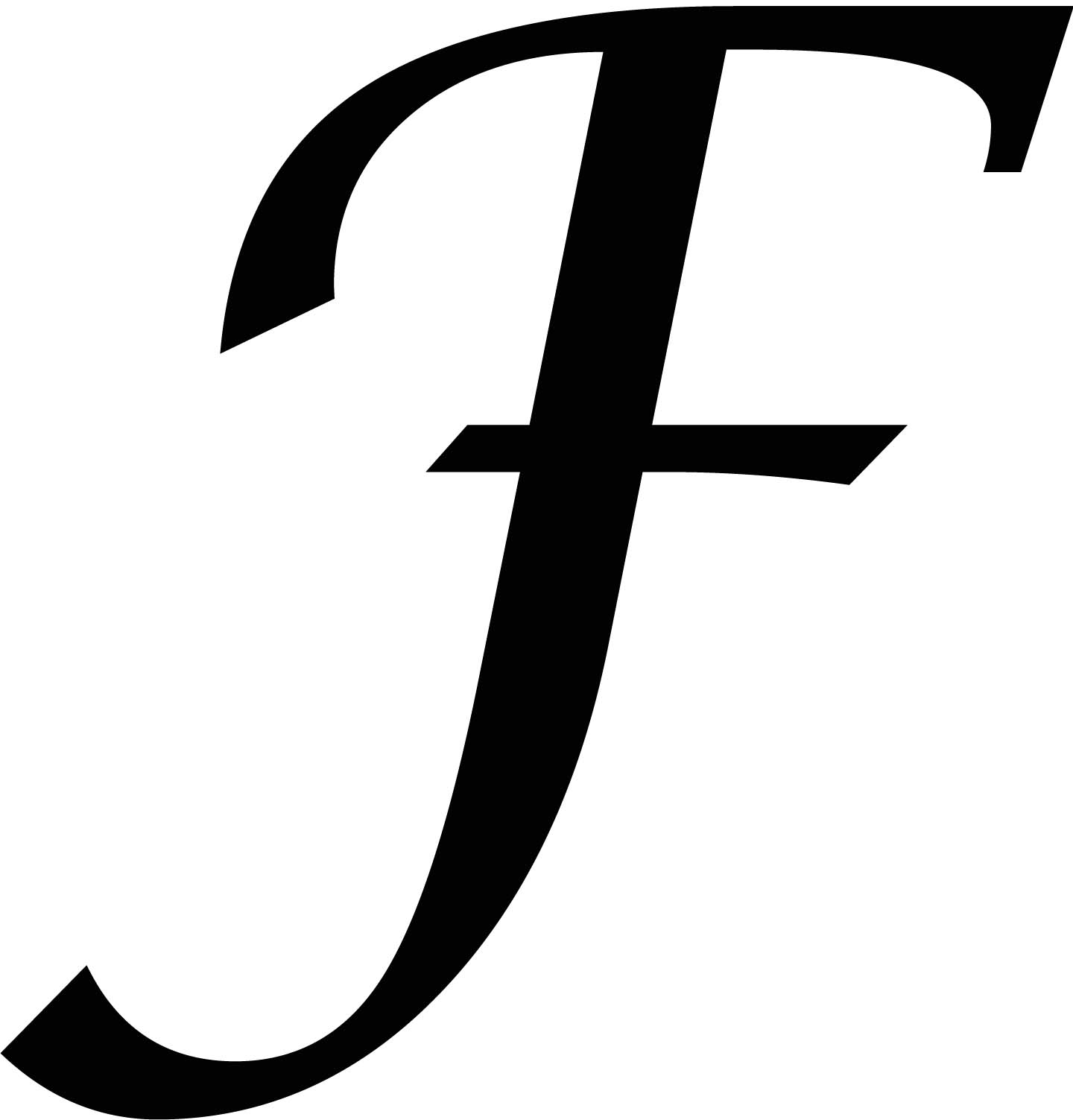 Adventures In Creating F Is For Family And