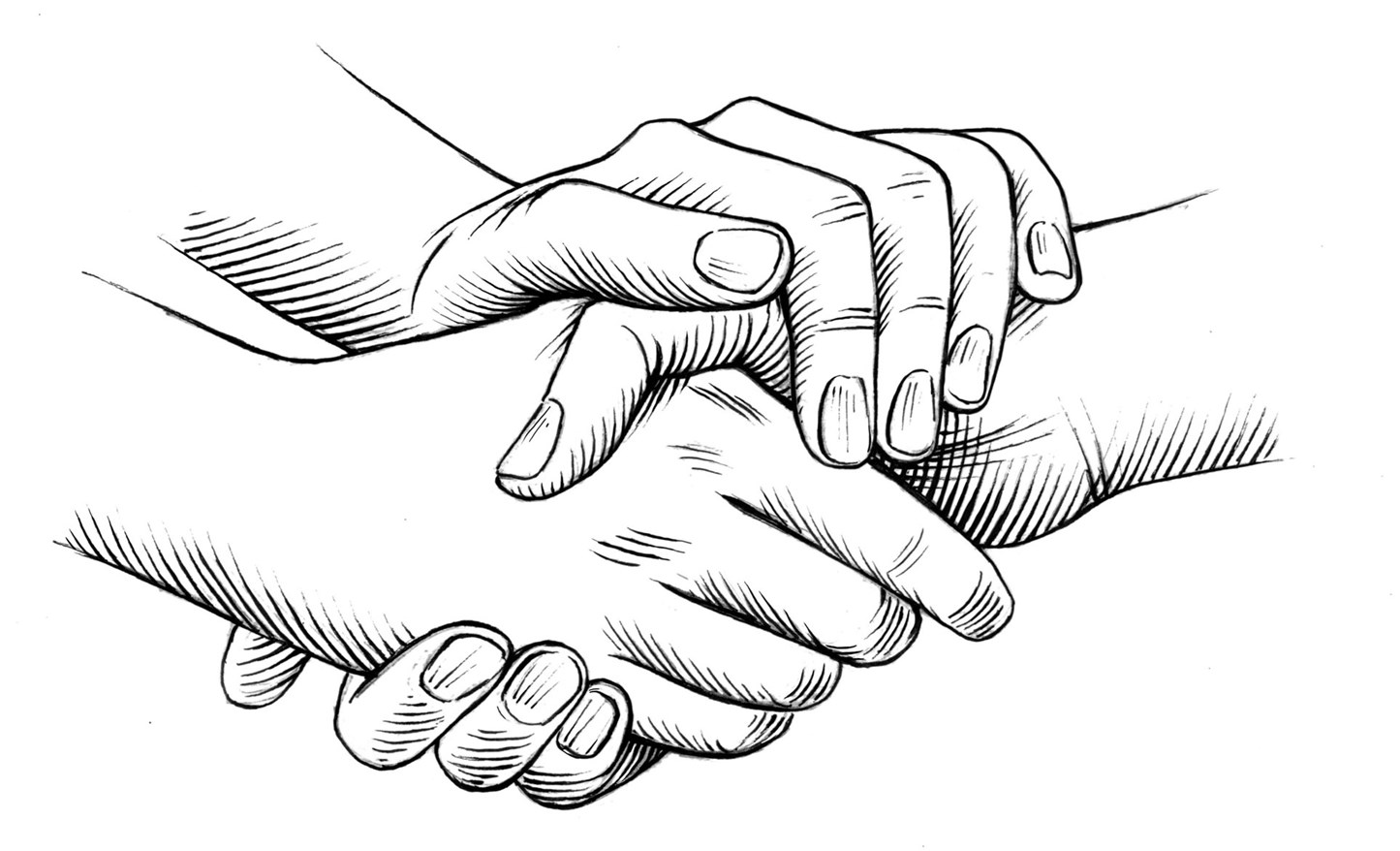 Free Handshake Download Free Clip Art Free Clip Art On