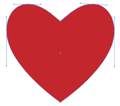 Download Free Love Heart Shape, Download Free Clip Art, Free Clip ...