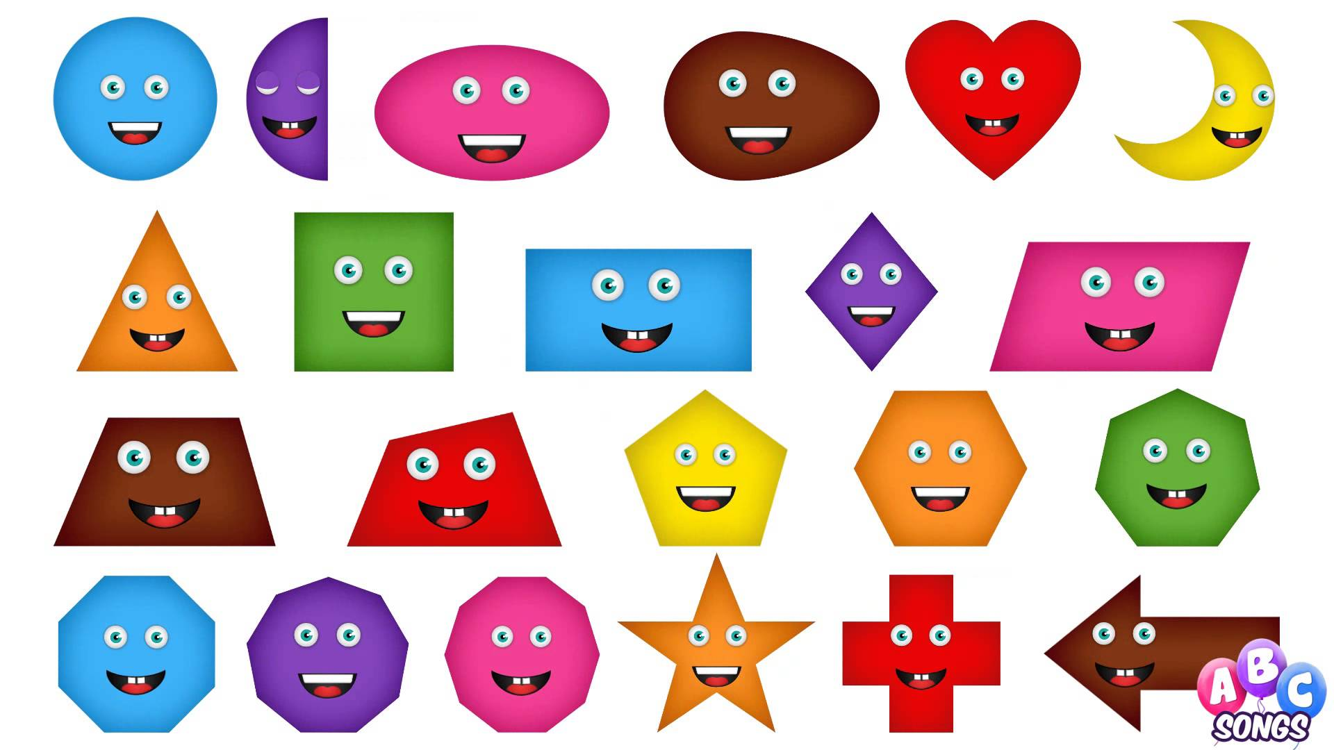 Free Shapes Download Free Clip Art Free Clip Art On