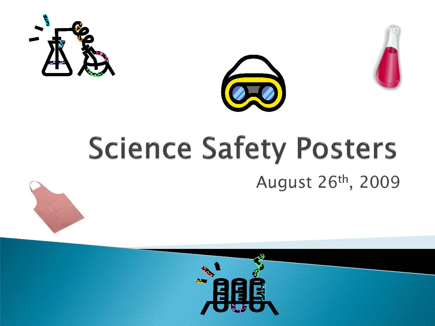 Free Safety Poster For Science Lab Download Free Clip Art Free Clip Art On Clipart Library