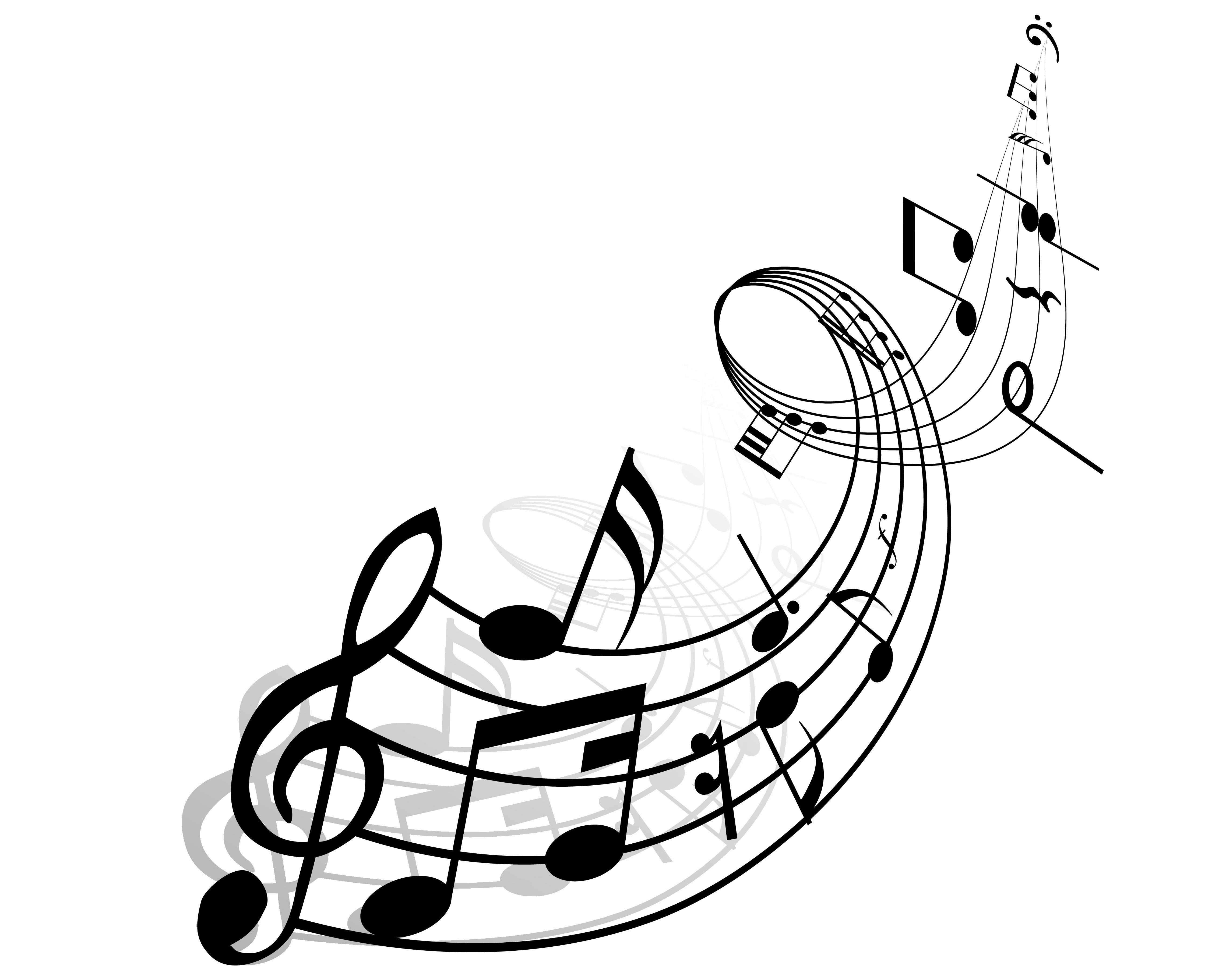 Free Note De Musique Download Free Clip Art Free Clip