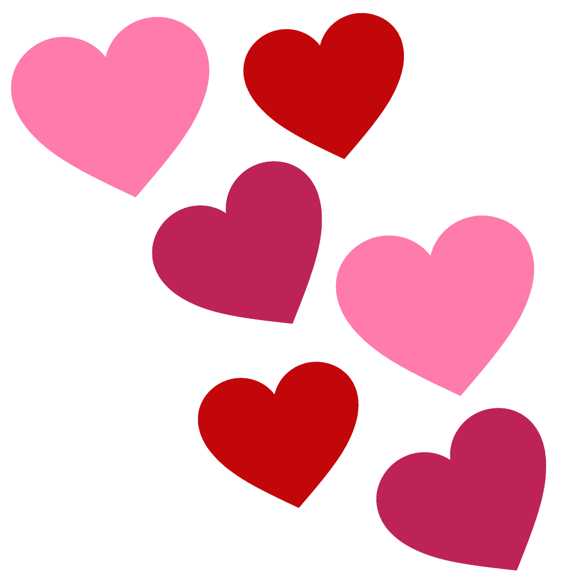 Free Hearts Pictures Download Free Clip Art Free Clip