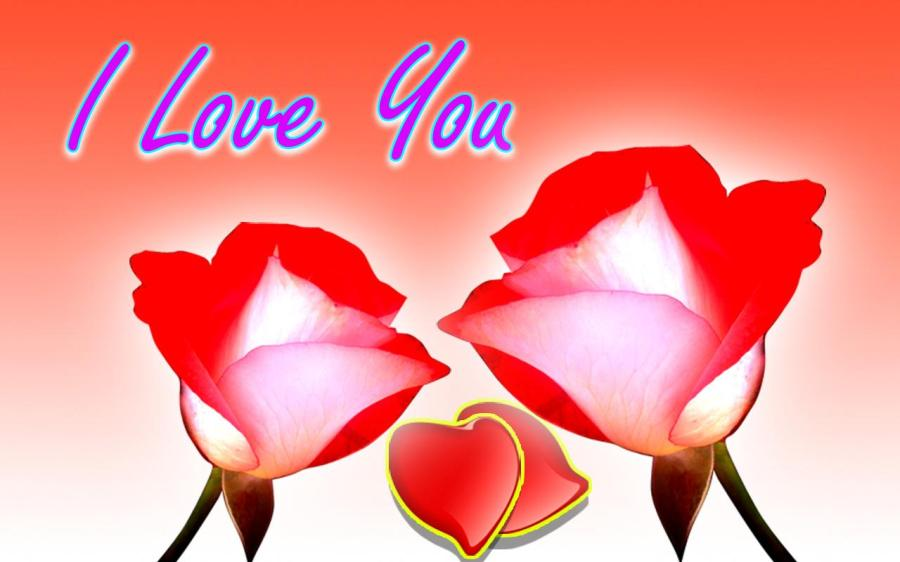 Free I Love You S Download Free Clip Art Free Clip Art On
