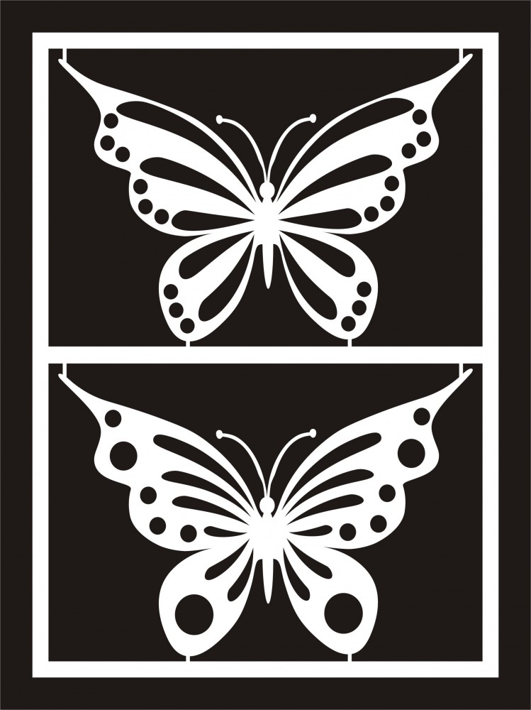 Free Butterfly Cutouts Download Free Clip Art Free Clip
