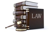 """alt=""""Chapter 25 ? Of All the Lawyers ? John"""