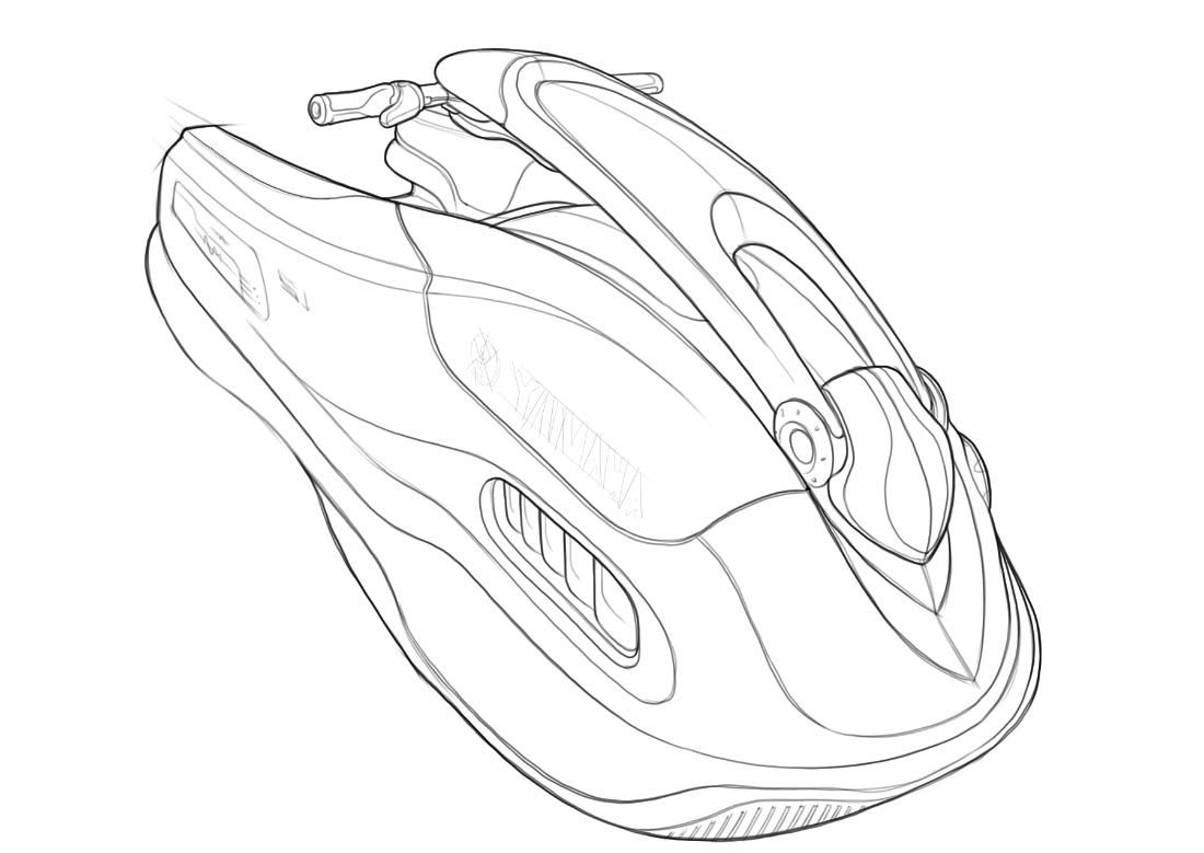 Free How To Draw A Jetski Download Free Clip Art Free