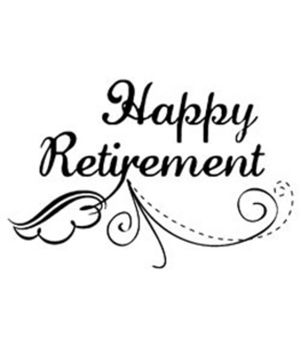Free Happy Retirement Download Free Clip Art Free Clip