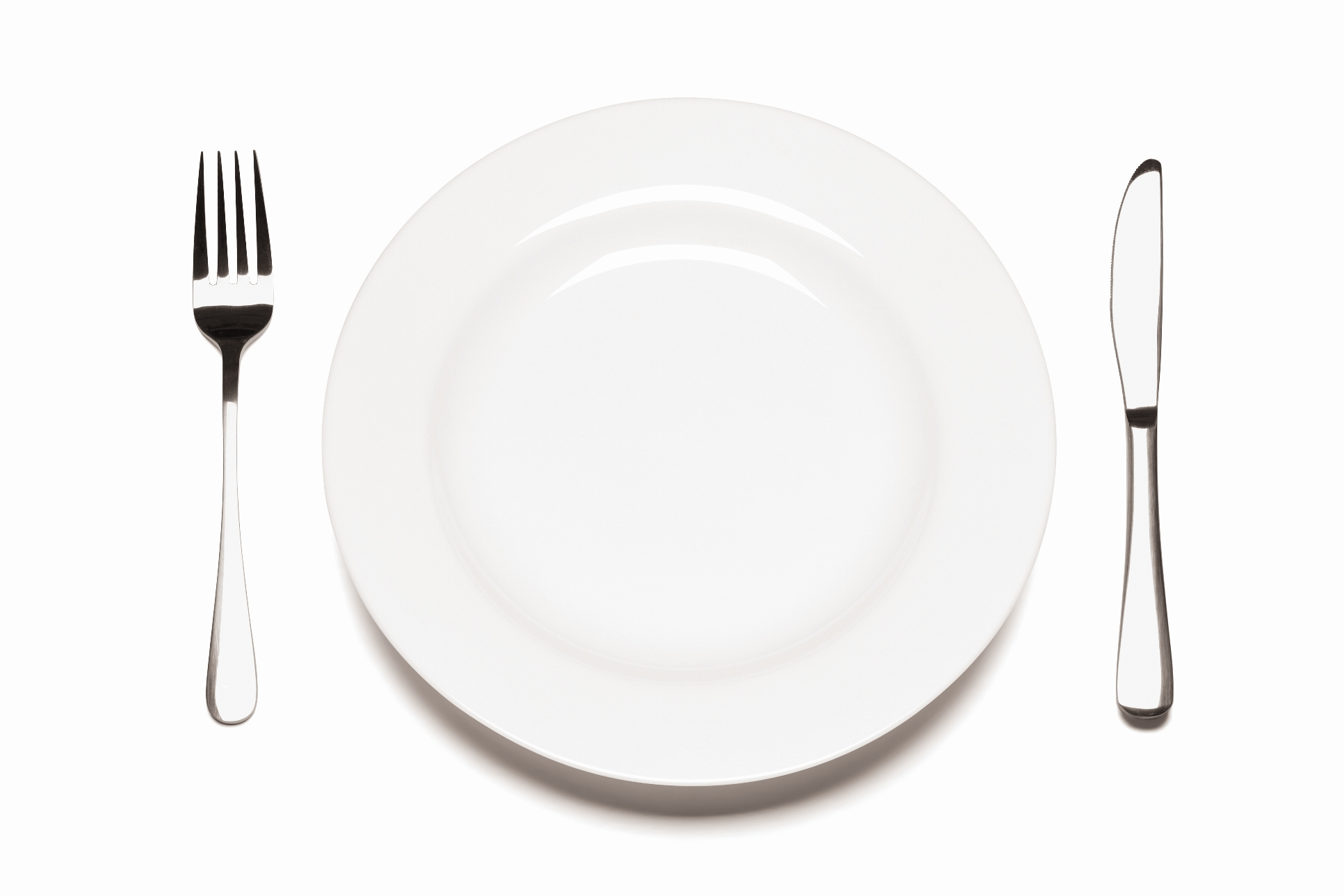 Free Fork And Knife Download Free Clip Art Free Clip