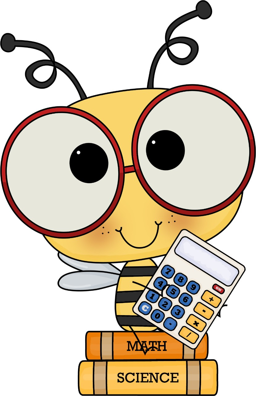Free Images For Math Download Free Clip Art Free Clip
