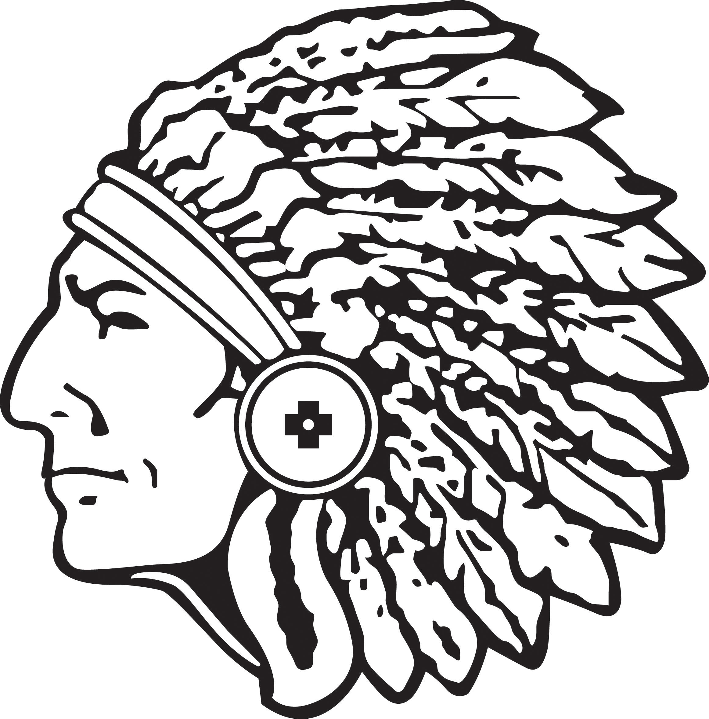 Free Indian Head Clipart Download Free Clip Art Free