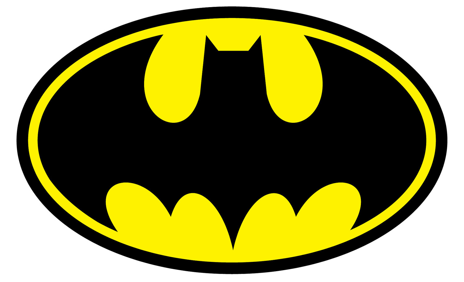 Free Batman Symbol Cake Download Free Clip Art Free Clip Art On Clipart Library