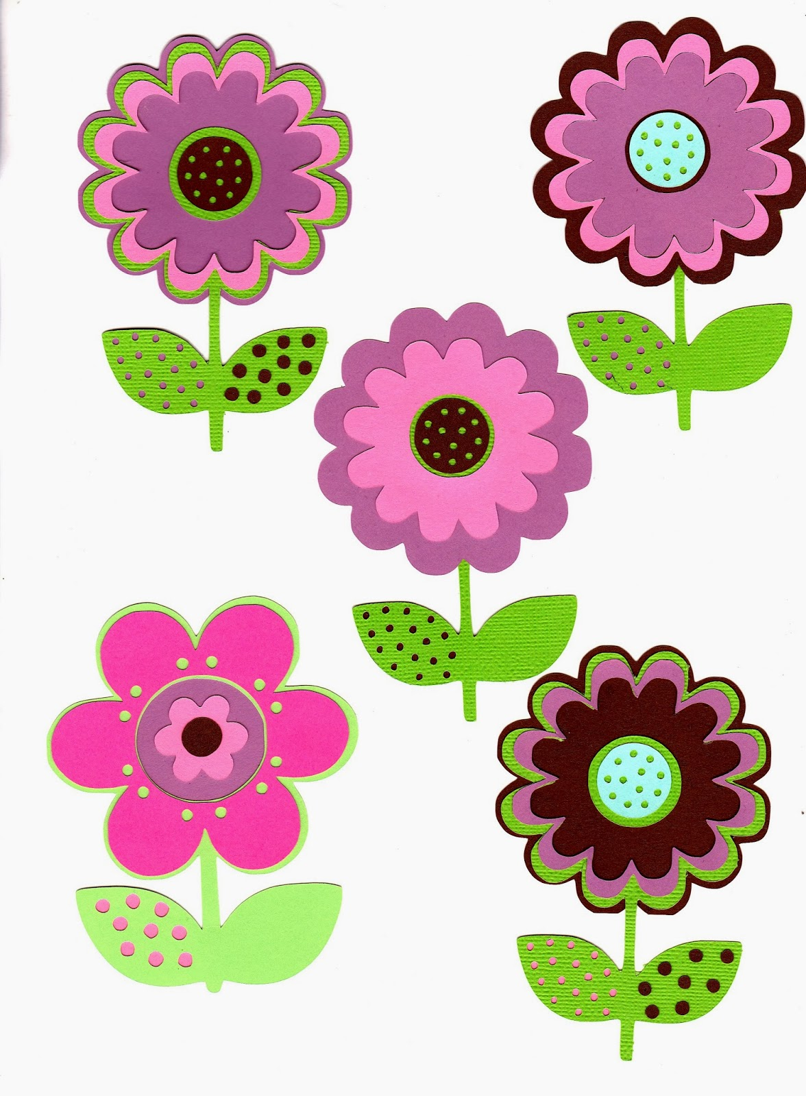 Free Printable Butterfly Cutouts Download Free Clip Art