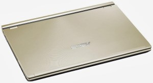 New Laptops in 2014: New Asus U46SV Ultraslim Laptop