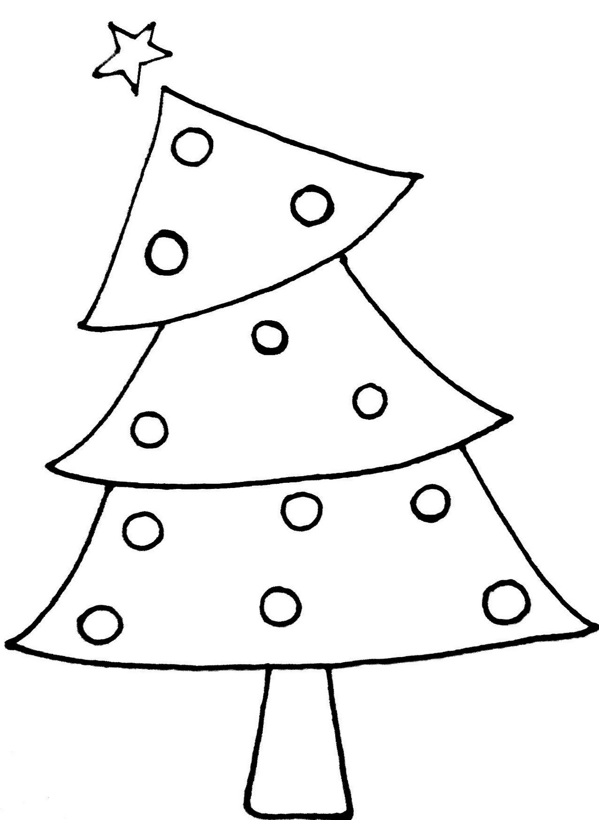 Free White Christmas Pictures Download Free Clip Art
