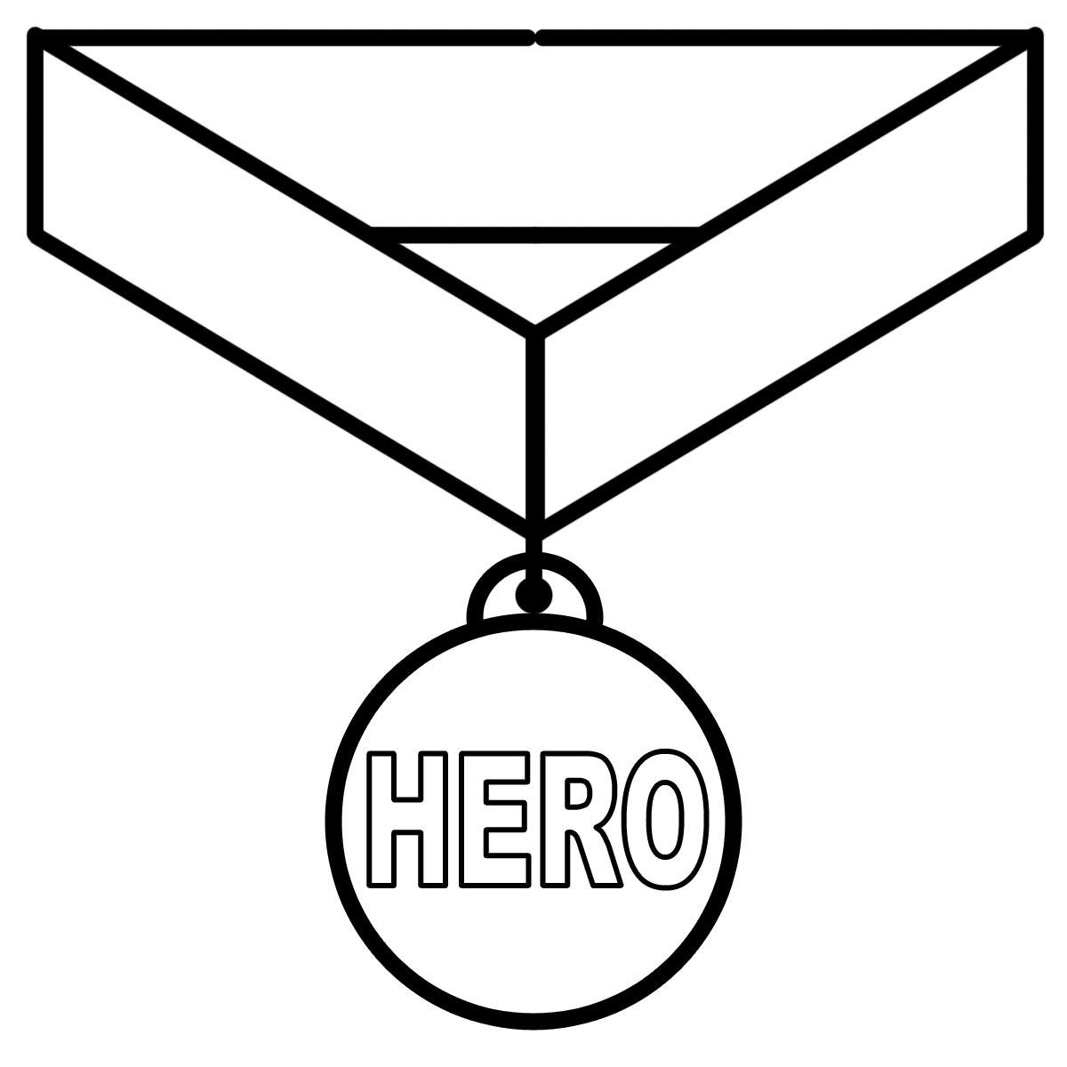 Free Olympic Medal Clipart Download Free Clip Art Free