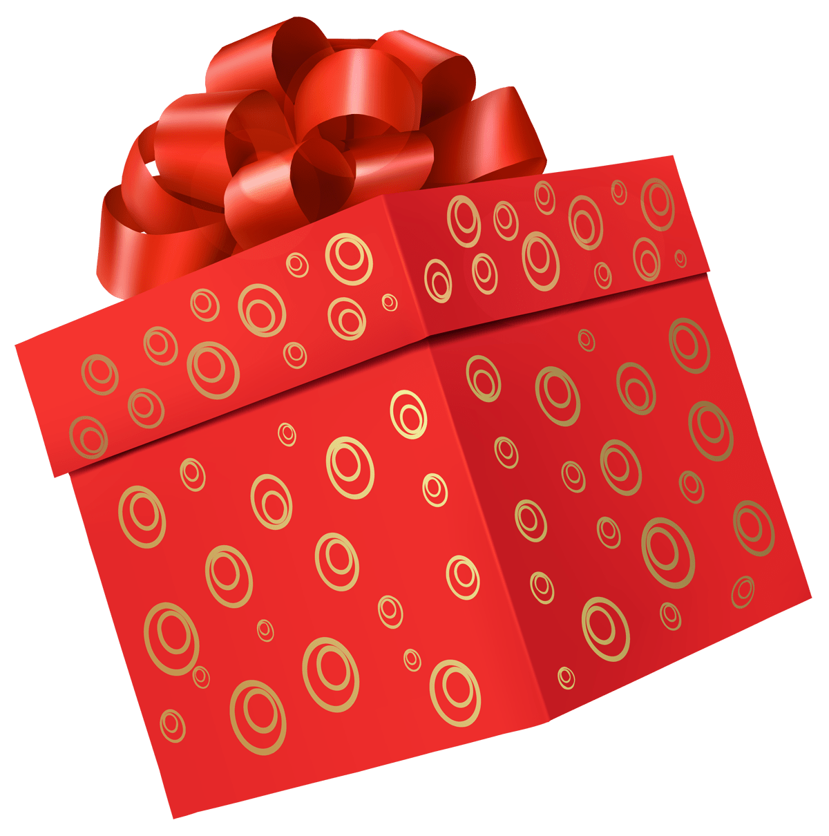 Free T Boxes Images Download Free Clip Art Free Clip