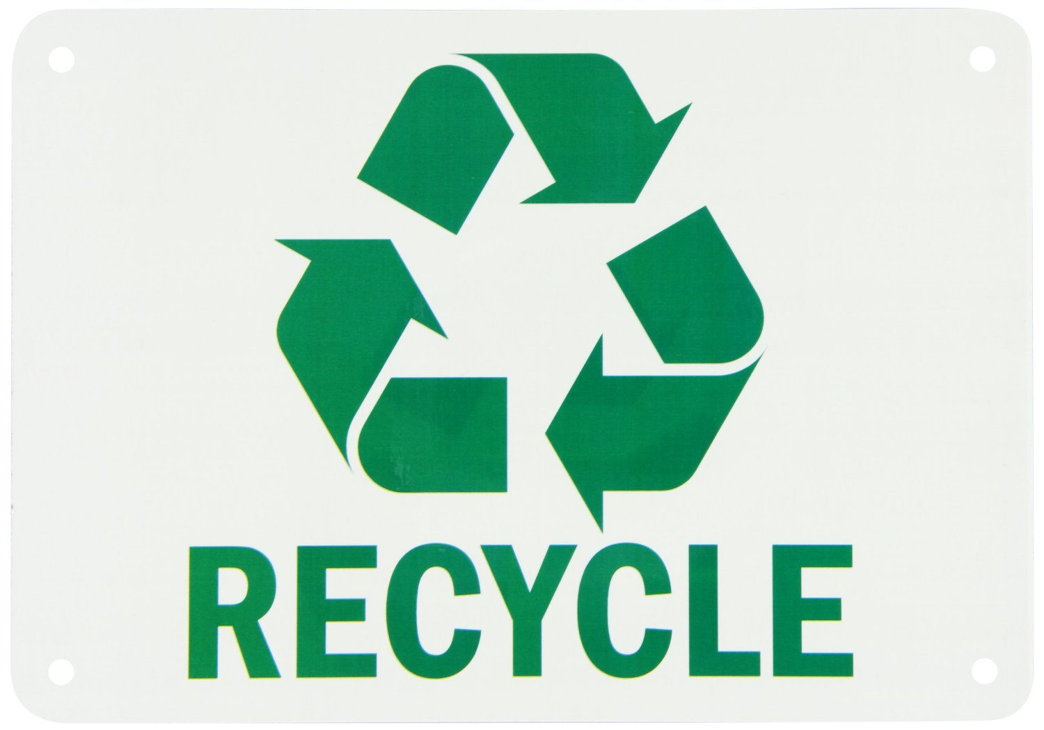 Free Recycling Sign Download Free Clip Art Free Clip Art