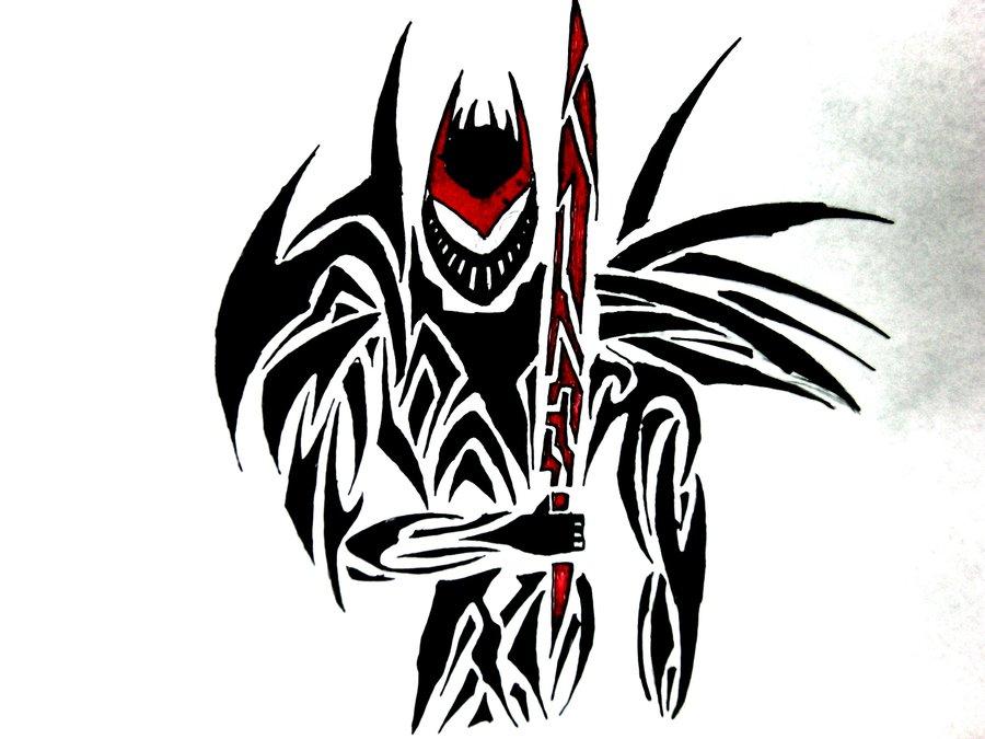 Free Knight Armor Tattoo, Download Free Clip Art, Free