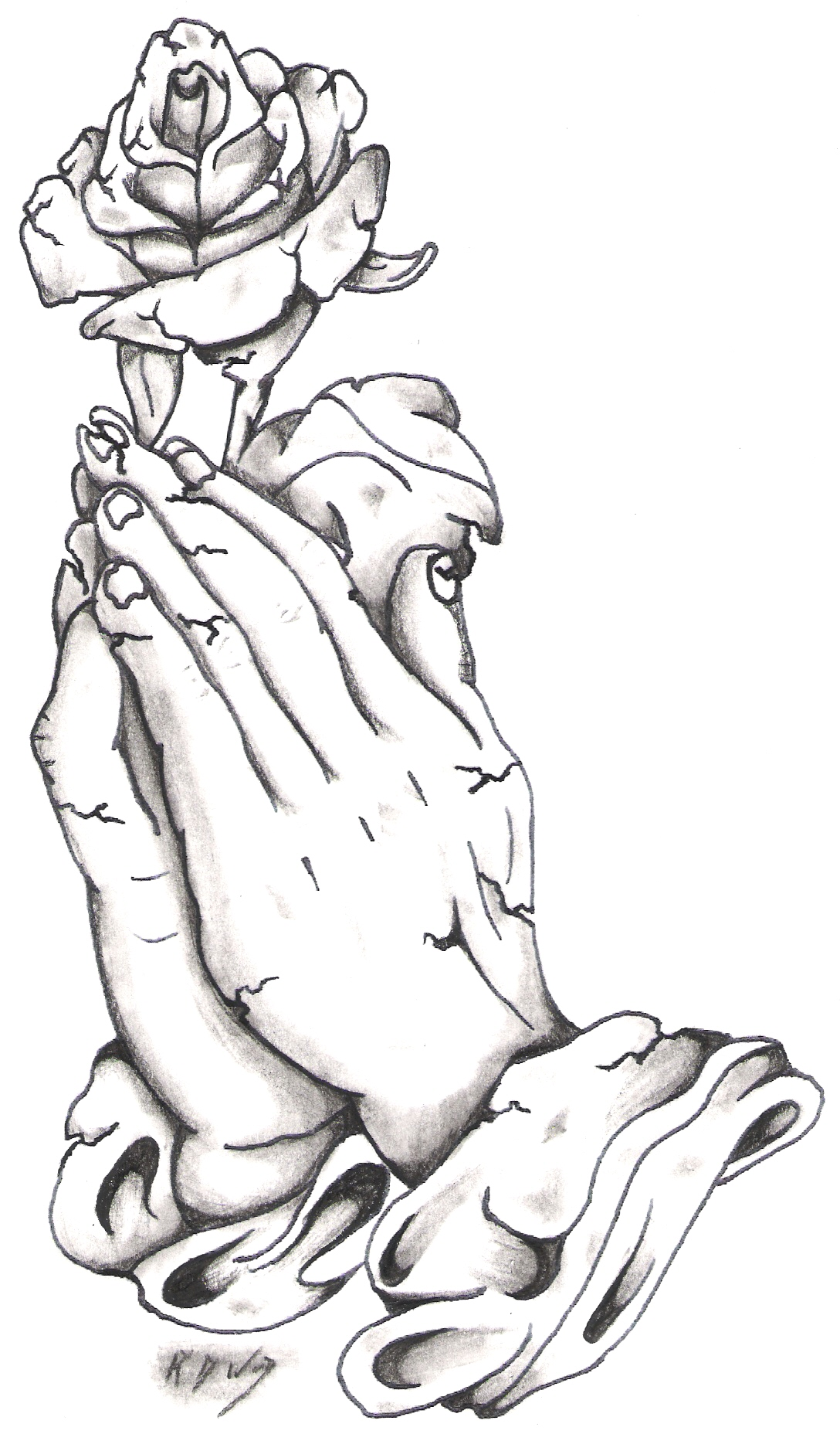 Free Praying Hands Image Download Free Clip Art Free