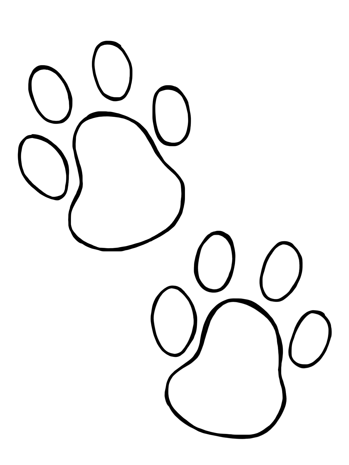 Clip Art By Carrie Teaching First Pets Doodles With