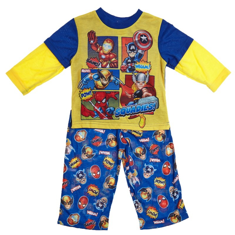 Free Pictures Of Pajamas Download Free Clip Art Free